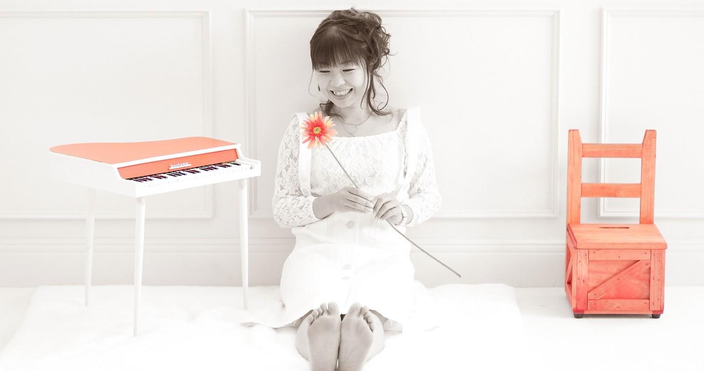 Eiko Hamamori.com